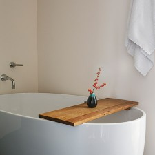 Timber Cove Bathtub in Jenner, Sonoma County