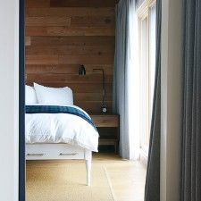Timber Cove Guestroom in Jenner, Sonoma County