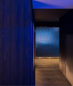 Ovolo Southside, Hong Kong, China, Design Hotels™