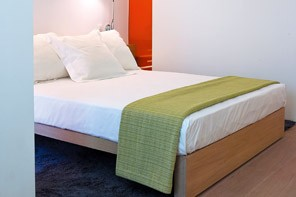 fresh hotel ada yfanti room furniture