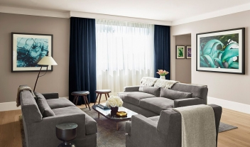 11 Howard Suite Living Room Interior Design M 09