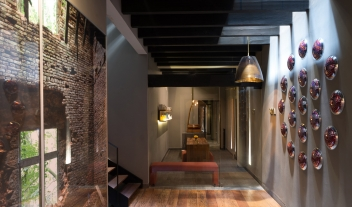Dos Casas Hotel And Spa Interior Design M 03 R