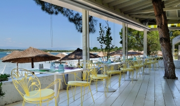 Ekies All Senses Resortdining Terrace M 01 R