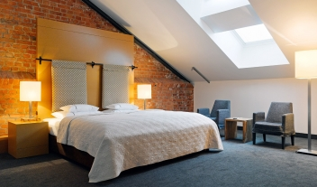 Hamburg Boutique Luxury Hotels Design Hotels