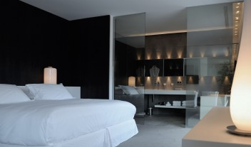 Hotel B Design And Spa S 02