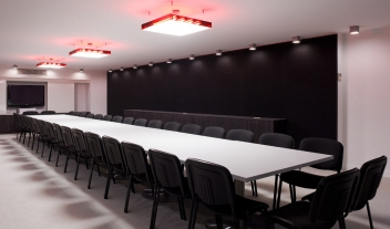 Hotel B Design And Spa Meeting Facilities M 06 1