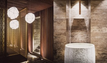 Schön A One Of A Kind Selection Of Spectacular Spa Hotels   Design Hotels