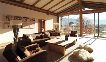 Hotel Kitzhof Mountain Design Resort S 01 2