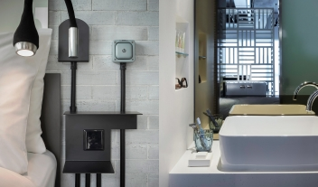 Ovolo Southside Bed Detail Bathroom M 07 R