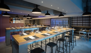 Ovolo Southside Dining Room M 04 R