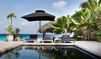 Piet Boon Bonaire Private Pool Ocean View M 16 R
