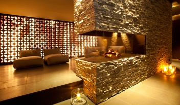 Zhero Ischgl Kappl Spa Fireplace Interior M 11 R