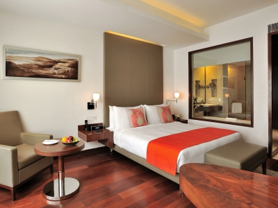 Anya Hotel Club Room R R2