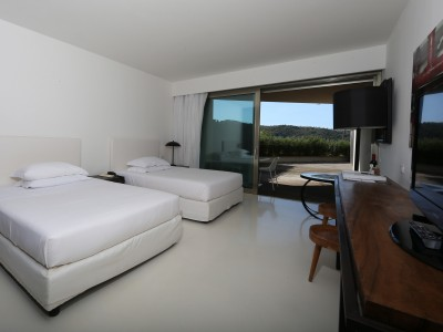 Argentario Resort Golf And Spa Gallery Twin R R2 2