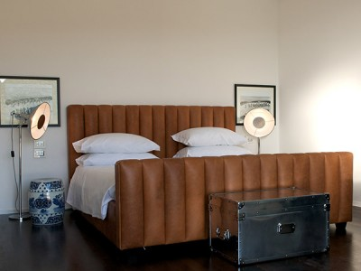 Argentario Resort Golf And Spa Master Suite R