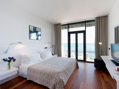 Farol Design Hotel Designer Double Sea View R 3