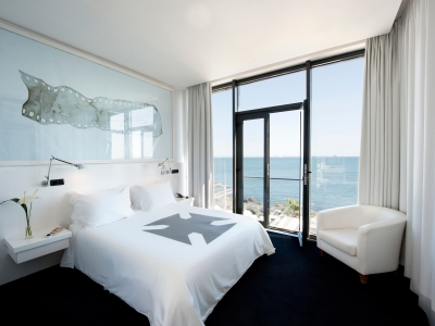 Farol Design Hotel Junior Suite R 5