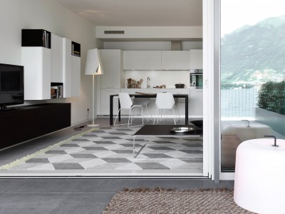 Filario Hotel and Residences Room in Lake Como