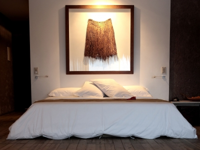 Marajo Villa, Kenoa - Exclusive Beach Spa
