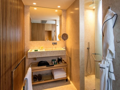 Bathroom, Memmo Principe Real