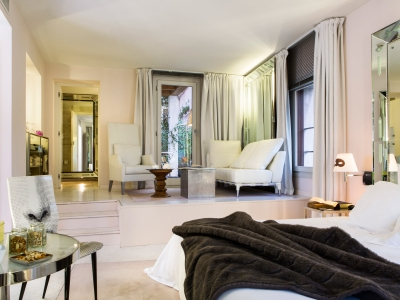 Palazzinag Junior Suite Plus R 2 1