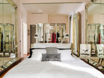 Palazzinag Signature Grand Canal Suite R 3