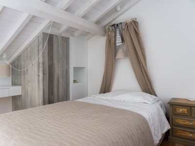 Superior Double Room, Torre de Palma Wine Hotel