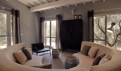 Argentario Resort Golf And Spa Suite Interior Design M 21 R