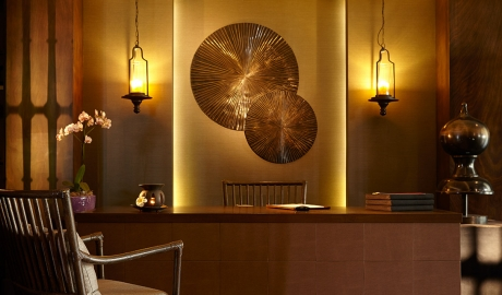 Bohemia Suites And Spa Spa Reception Desk M 09