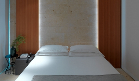 C Hotel and Spa Bed in Cassago Brianza