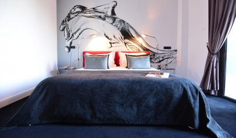Farol Design Hotel Bedroom M 03 R