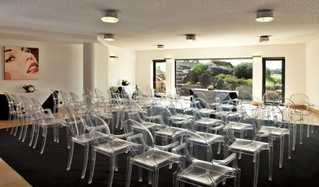 Farol Design Hotel Meeting Room M 17 R 1