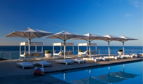 Farol Design Hotel Pool Ocean View M 09 R