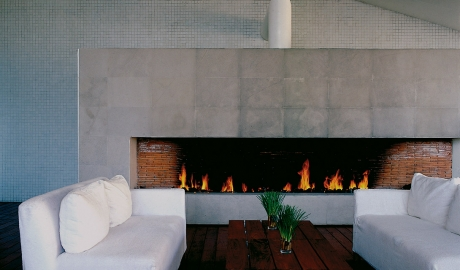 Habita Fireplace Lounge M 03 1