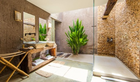 Kenoa - Exclusive Beach Spa