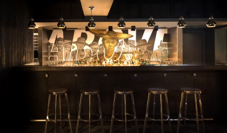 Ovolo Southside Bar M 06 R