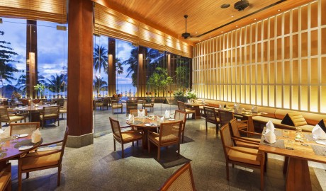 The Surin Phuket (Thailand) | Design Hotels™