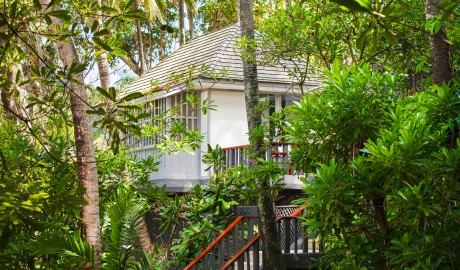 The Surin Phuket Villa in Phuket