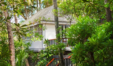The Surin Phuket Villa Jungle M 09