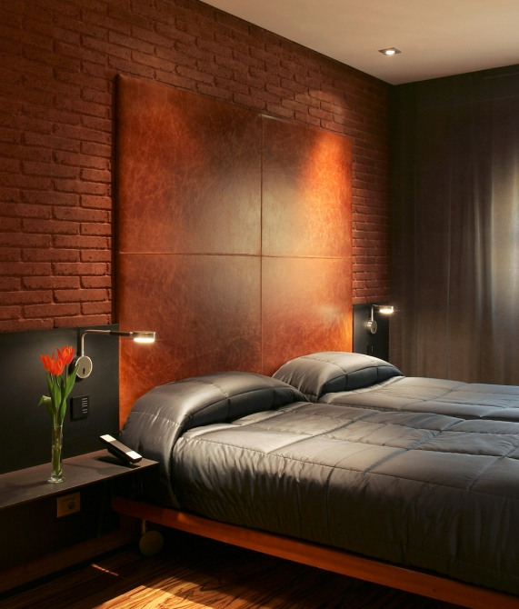 Hotel Granados 83 Rooms and Suites in Barcelona