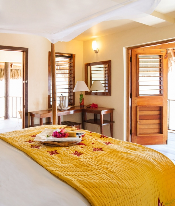 Rockhouse Hotel Rooms and Suites in Negril
