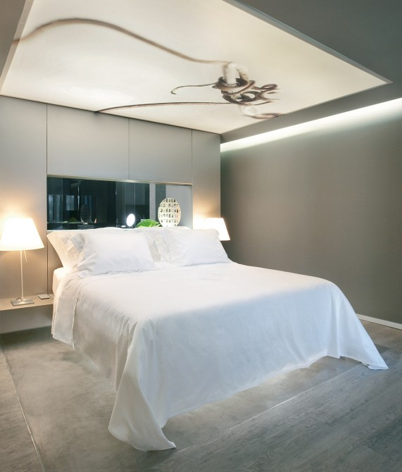 The vine madeira portugal design hotels for Design hotel madeira