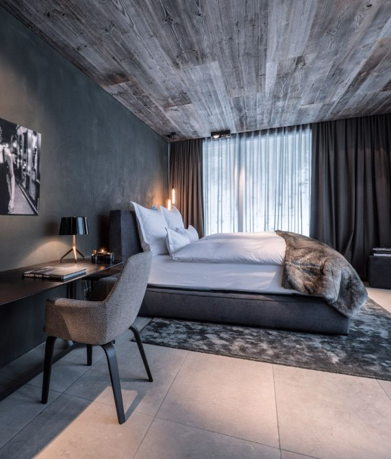 Hotel Zhero Ischgl Kl Austria Design Hotels. Contact Elke Altenberger Interior  Design