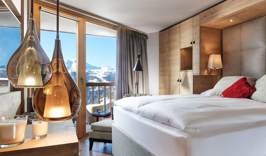 Chandolin boutique hotel chandolin switzerland for Design boutique hotel