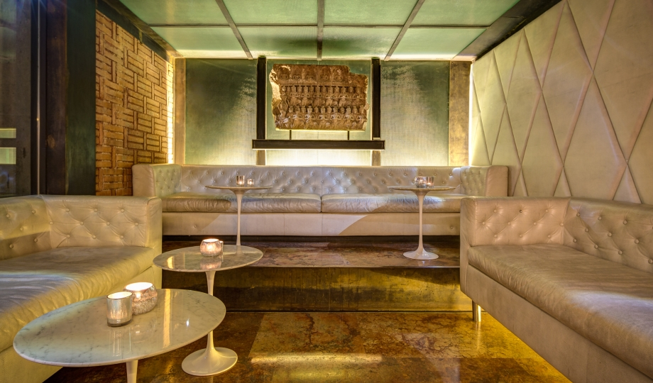 hotel granados 83 barcelona spain design hotels