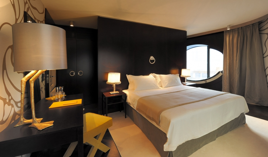 Hotel topazz vienna austria design hotels for Design hotel wien