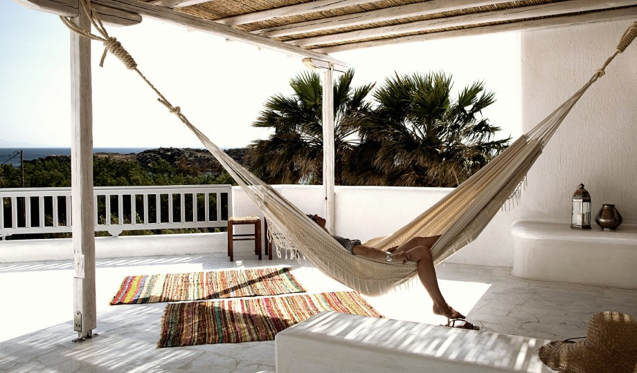 San giorgio mykonos greece design hotels for Top design hotels mykonos