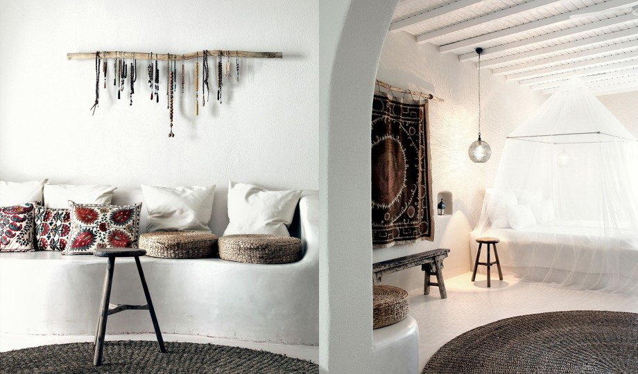 san giorgio mykonos greece design hotels