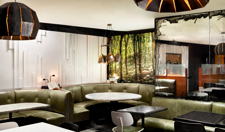 the drake hotel toronto canada boutique design hotels