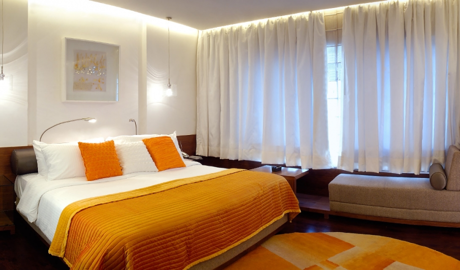 The park new delhi india design hotels for 10 10 room interior design